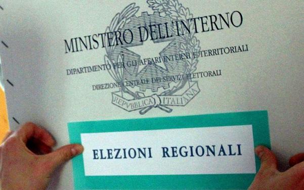elezioni regionali 2015 paese che vai alleanza che trovi