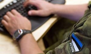 Estonia: chiamata alle armi per gli hacker