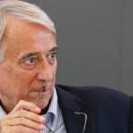 primarie centrosinistra, Giuseppe Sala, Milano, Giuliano Pisapia, Matteo Renzi, Partito Democratico