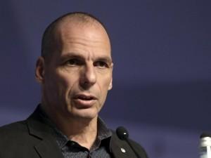 Grecia: le cose si mettono male