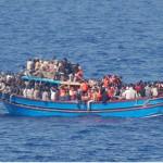 sondaggi politici immigrati isis