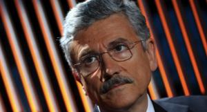 Grecia, D�Alema: �Fallimentari le politiche dei conservatori, in UE serve energia da sinistra�