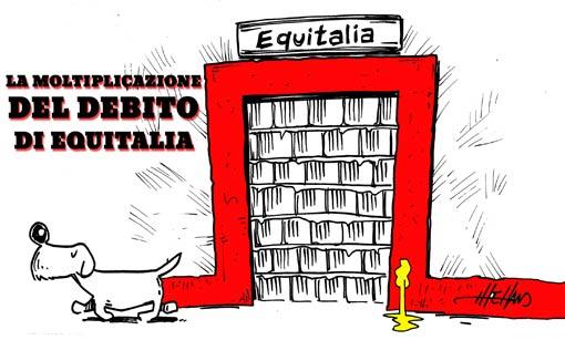 Immagine tratta dal blog www.beppegrillo.it