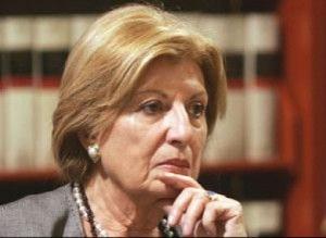 Regionali Puglia, Poli Bortone a processo il 10 luglio
