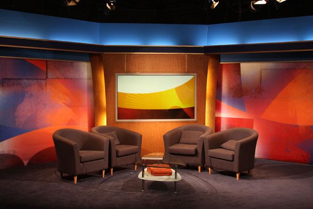 qualita e futuro talk show dibattito festival del giornalismo 2015 perugia