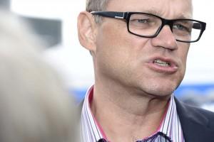 Risultati elezioni Finlandia: vince l�opposizione di centro
