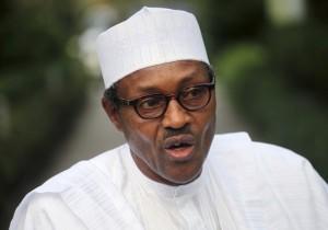 Risultati elezioni Nigeria: la prima volta dell�opposizione