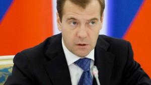 Russia: l�economia si restringe del 2%