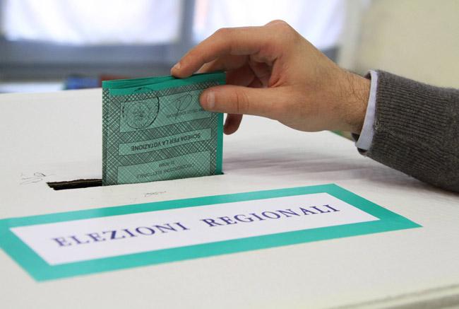 sondaggio regionali demopolis prevede quattro a tre per il centrosinistra