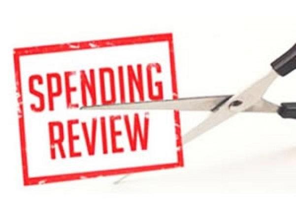 spending review comune di napoli paga piu di tutti gli altri