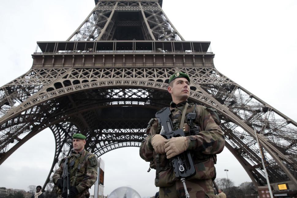 terrorismo francia valls