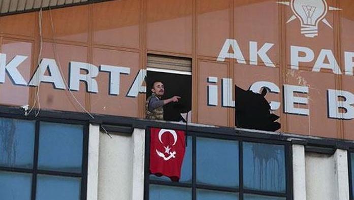 turchia kiraz