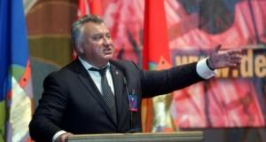 Ucraina: le misteriose morti dei dissidenti