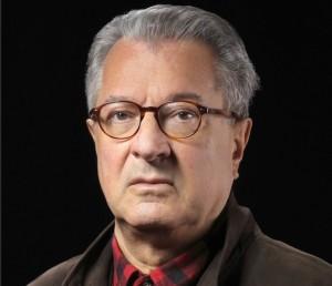Angelo Pezzana (Radicali) �Non voglio rinunciare al mio vitalizio�