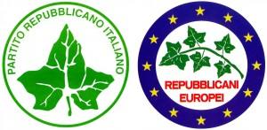 partito repubblicano pri mre repubblicani europei