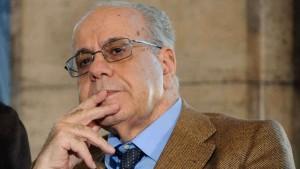 Pensioni, Criscuolo: �Ecco perch� la Consulta ha bocciato la legge Monti�