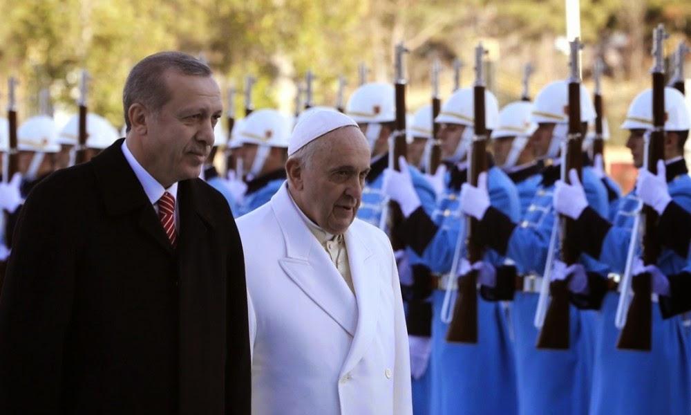 armenia turchia
