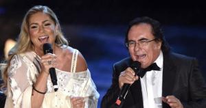 Tv, ascolti Al Bano e Romina: successo con quasi 5 milioni di telespettatori