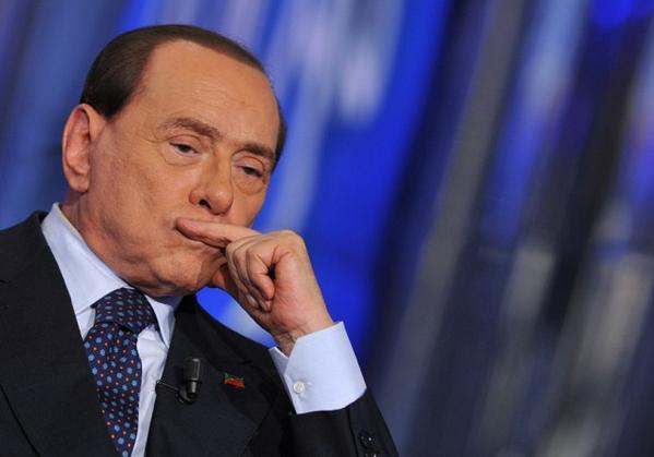 Scontro_Renzi_Berlusconi