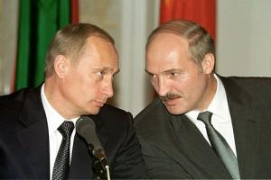 Bielorussia: la Russia sta per invaderla?