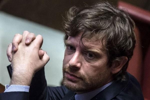 Pippo Civati, sinistra italiana