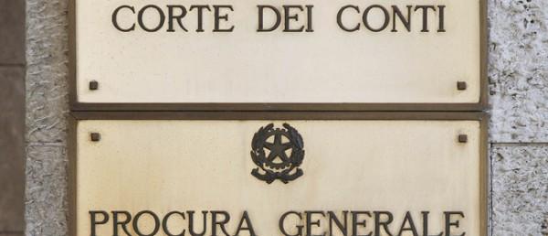 Corte dei Conti su esuberi province
