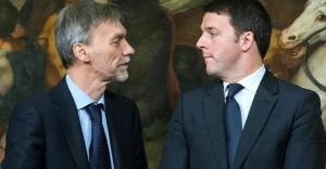 """Referendum costituzionale, Delrio: se vince il """"No"""" Renzi si dimette"""