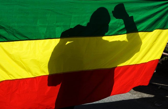 elezioni etiopia