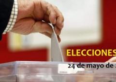Risultati amministrative Spagna: alle urne 13 Comunità autonome e 8000 comuni