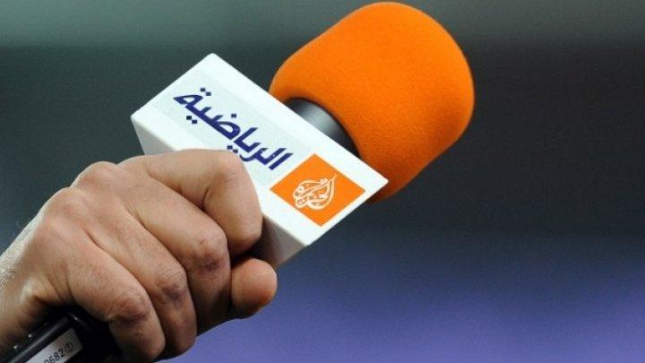 isis al jazeera