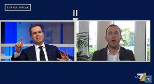 Lite Colaninno Di Stefano sul conflitto d�interesse, il parlamentare Pd al collega del M5S �Nullit� politica�
