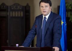 """Gay, l'Irlanda scuote l'Italia, Renzi: """"Subito le unioni civili"""""""