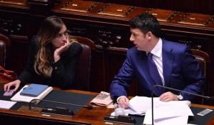 Perch� Renzi � stato costretto a porre la fiducia sull�Italicum