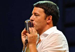 Opposizioni criticano il premier �Renzi viola silenzio elettorale, prima di lui solo Berlusconi�