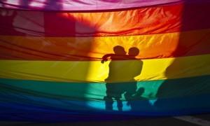 Referendum matrimoni gay Irlanda al voto