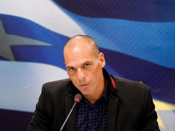 spread grecia a mille