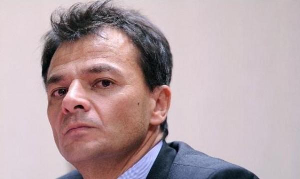 Stefano Fassina sul reddito di cittadinanza