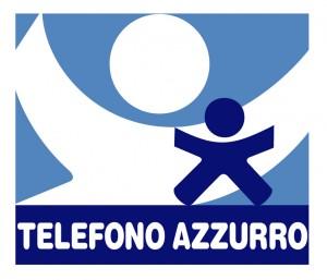 Telefono Azzurro e quel rischio di chiusura per mancati fondi
