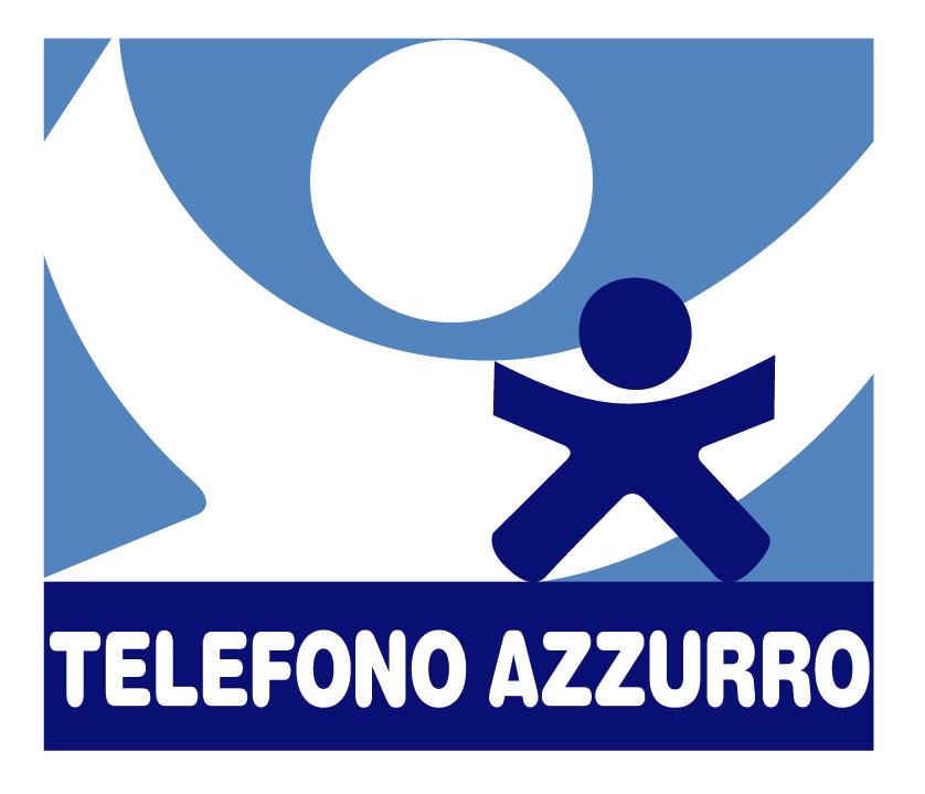 telefono-azzurro-