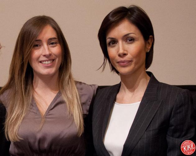Unioni civili accordo tra pd e forza italia asse boschi for Deputate pd donne elenco