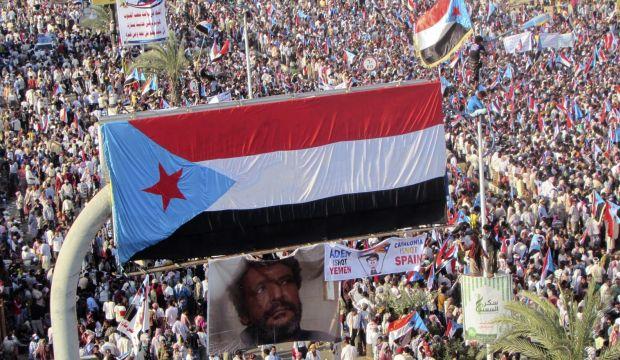 yemen del sud