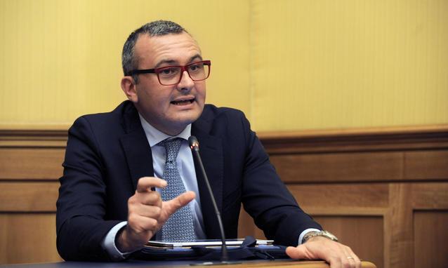 Corte Costituzionale, riforma Fornero, Incostituzionalità, Enrico Zanetti, Alessandro Criscuolo, Matteo Salvini, Tesoro
