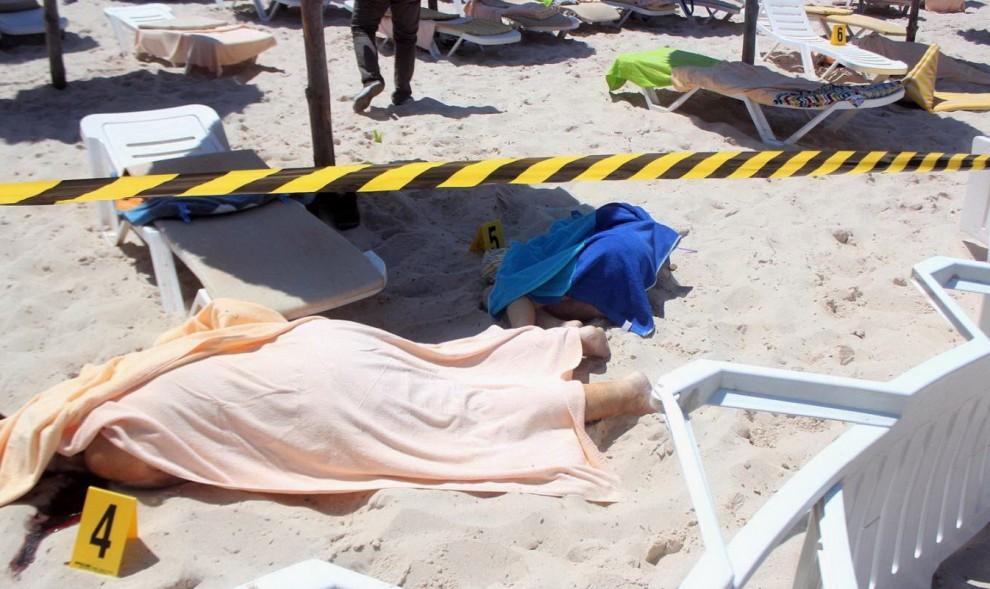 attentato tunisia susa