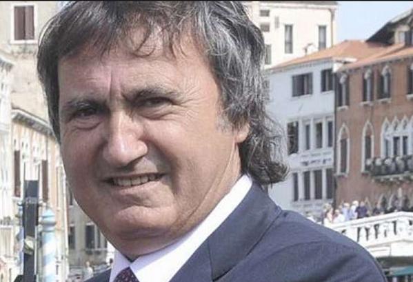 brugnaro architetta squadra centrodestra marchini a roma passera a milano