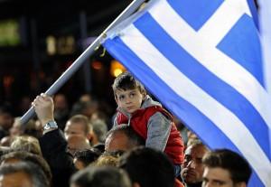Ancora sulle pensioni greche e l�et� pensionabile, una risposta a Pagellapolitica