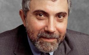 Paul Krugman si schiera con il referendum greco