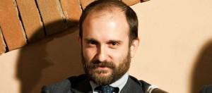Mafia Capitale, il presidente del Pd Orfini: �Nessuna reticenza, occorre rigenerare il partito�
