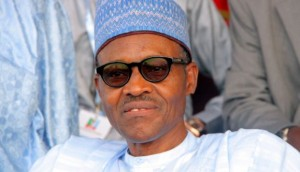 Nigeria: terremoto nell�esercito