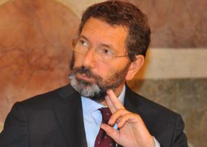 Ignazio Marino: il sindaco non sia ostacolato dalle segreterie di partito
