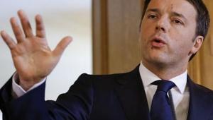 Riforme, Renzi accelera su quella del Senato. Rai e Unioni Civili a rischio rinvio